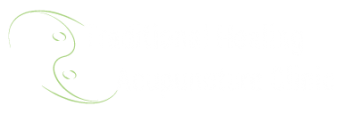traditional healing acupuncture clinic